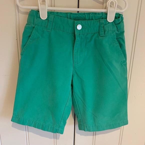 2168c8c30f78d Jacadi Bottoms | Boys Shorts Size 5 Love | Poshmark